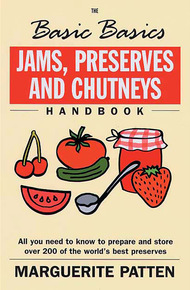 Jams_preserves_and_chutneys_cover_final