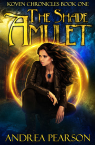 The_shade_amulet_cover_final