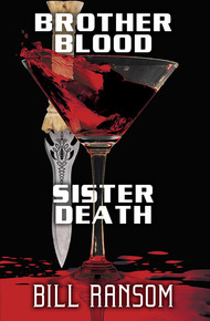 Brother_blood_sister_death_cover_final