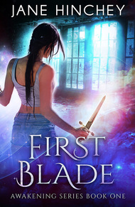 First_blade_cover_final