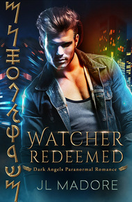 Watcher_redeemed_cover_final
