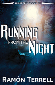 Running_fom_the_night_cover_final