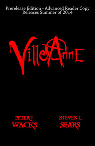 Villeanne_cover_final