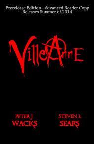 Villeanne_cover_final