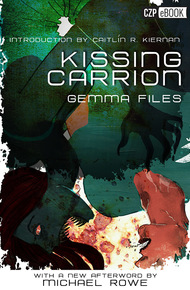Kissing_carrion_cover_final