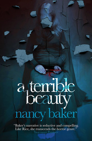 A_terrible_beauty_cover_final