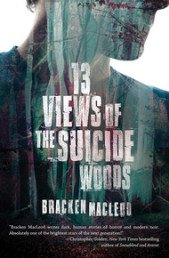 13_views_of_the_suicide_woods_cover_final
