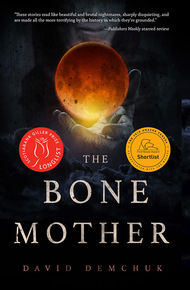 The_bone_mother_cover_final