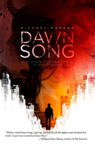 Dawn_song_cover_final