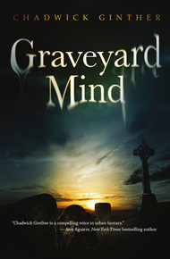 Graveyard_mind_cover_final