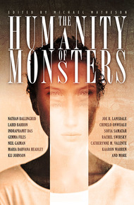 The_humanity_of_monsters_cover_final