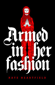 Armed_in_her_fashion_cover_final