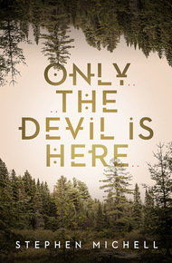 Only_the_devil_is_here_cover_final