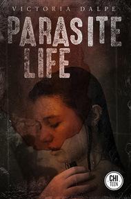 Parasite_life_cover_final