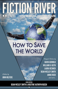 How_to_save_the_world_cover_final