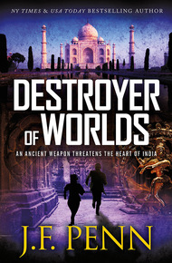 Destroyer_of_worlds_cover_final