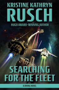 Searching_for_the_fleet_cover_final