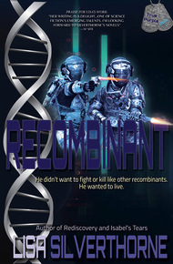 Recombinant_cover_final
