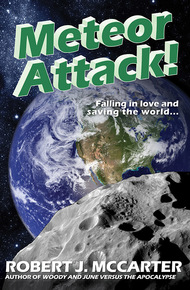 Meteor_attack_cover_final