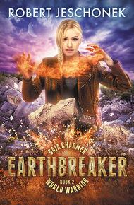 Earthbreaker_cover_final