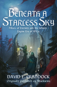 Beneath_a_starless_sky_cover_final
