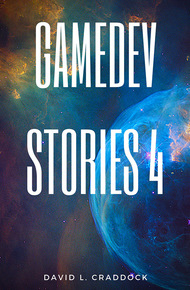 Gamedev_stories_4_cover_final