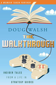 The_walkthrough_cover_final