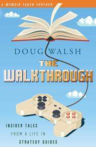 The_walkthrough_cover_final