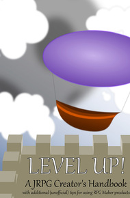 Level_up_cover_final