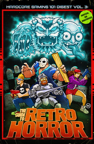 Retro_horror_cover_final