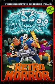 Retro_horror_cover_final