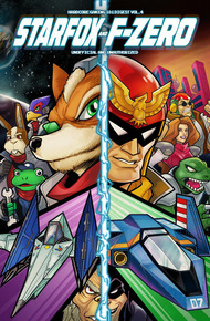 Starfox_and_fzero_cover_final
