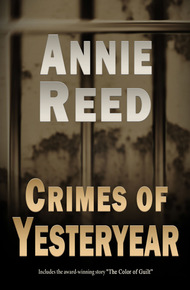 Crimes_of_yesteryear_cover_final