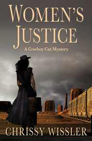 Women's_justice_cover_final