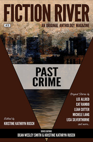 Past_crime_cover_final