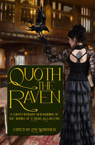 Quoth_the_raven_cover_final