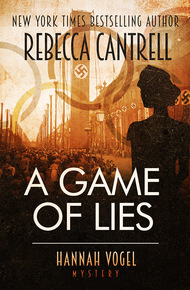 A_game_of_lies_cover_final