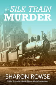 The_silk_train_murderer_cover_final