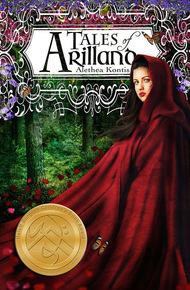 Tales_of_arilland_cover_final