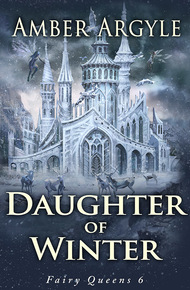 Daughter_of_winter_cover_final