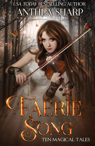 Faerie_song_cover_final