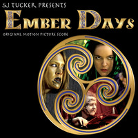 Ember_days_cover_final