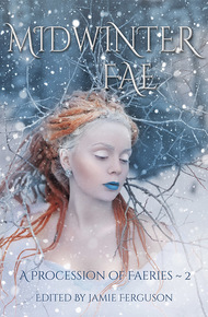 Midwinter_fae_cover_final