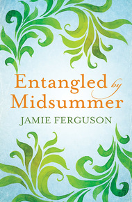 Entangled_by_midsummer_cover_final