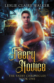 Faery_novice_cover_final