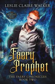 Faery_prophet_cover_final
