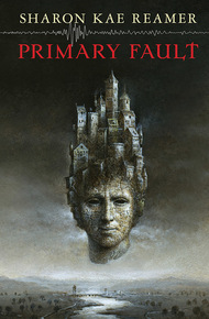 Primary_fault_cover_final