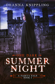 One_dark_summer_night_cover_final