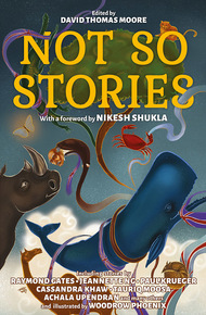 Not_so_stories_cover_final