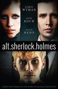 Alt.sherlock.holmes_cover_final